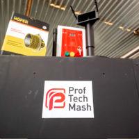 proftechmach_parogeneretor-4